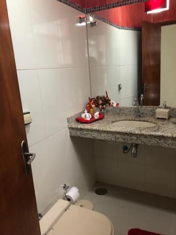 Comprar Casas / Padrão em Ribeirão Preto apenas R$ 540.000,00 - Foto 6