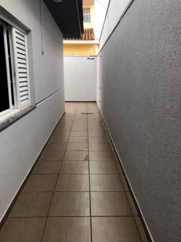 Comprar Casas / Padrão em Ribeirão Preto apenas R$ 540.000,00 - Foto 11