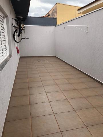 Comprar Casas / Padrão em Ribeirão Preto apenas R$ 540.000,00 - Foto 12