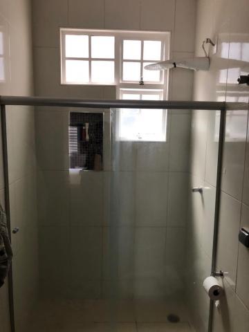 Comprar Casas / Padrão em Ribeirão Preto apenas R$ 540.000,00 - Foto 17