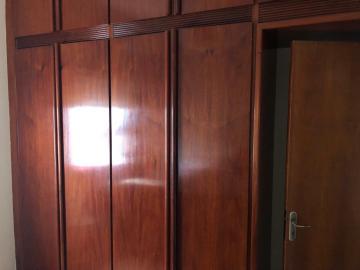 Comprar Casas / Padrão em Ribeirão Preto apenas R$ 540.000,00 - Foto 18