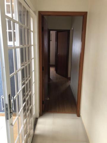 Comprar Casas / Padrão em Ribeirão Preto apenas R$ 540.000,00 - Foto 20