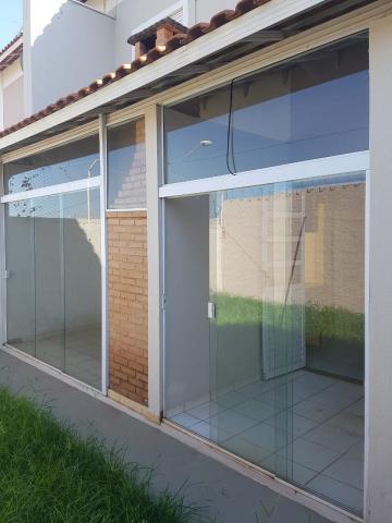 Alugar Casas / Condomínio em Ribeirão Preto apenas R$ 2.000,00 - Foto 3