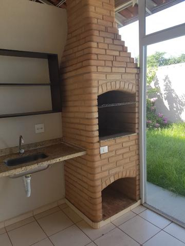 Alugar Casas / Condomínio em Ribeirão Preto apenas R$ 2.000,00 - Foto 5
