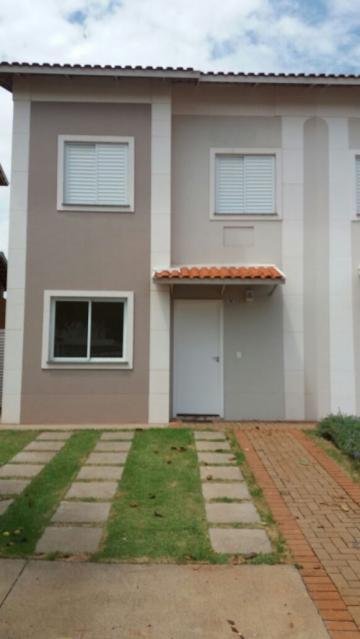 Alugar Casas / Condomínio em Ribeirão Preto apenas R$ 2.000,00 - Foto 1