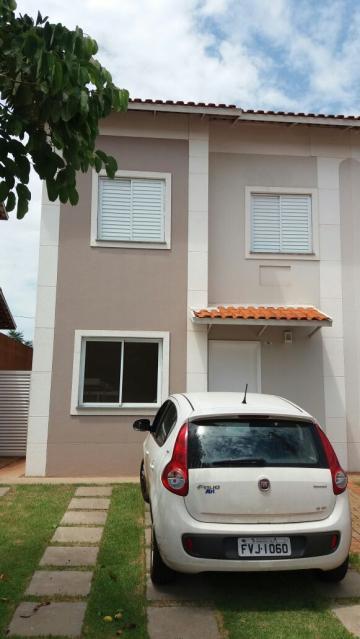 Alugar Casas / Condomínio em Ribeirão Preto apenas R$ 2.000,00 - Foto 7
