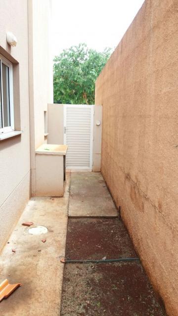 Alugar Casas / Condomínio em Ribeirão Preto apenas R$ 2.000,00 - Foto 8