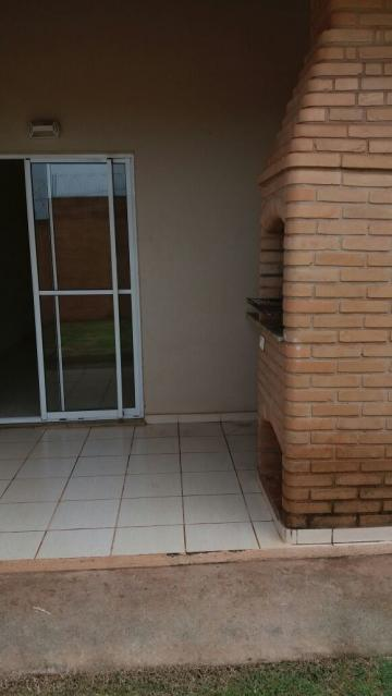 Alugar Casas / Condomínio em Ribeirão Preto apenas R$ 2.000,00 - Foto 9