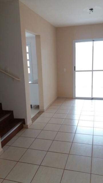 Alugar Casas / Condomínio em Ribeirão Preto apenas R$ 2.000,00 - Foto 13