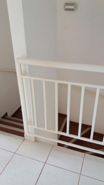 Alugar Casas / Condomínio em Ribeirão Preto apenas R$ 2.000,00 - Foto 15