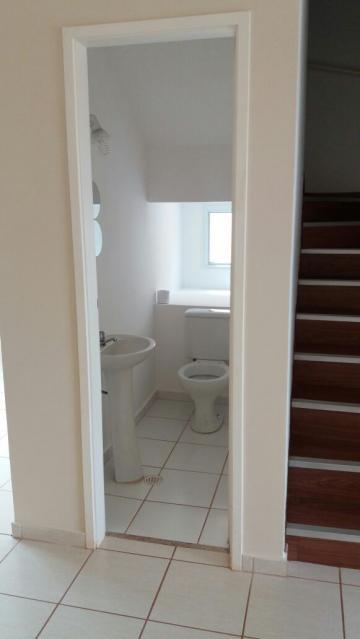 Alugar Casas / Condomínio em Ribeirão Preto apenas R$ 2.000,00 - Foto 16
