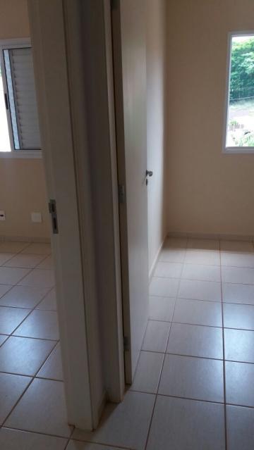 Alugar Casas / Condomínio em Ribeirão Preto apenas R$ 2.000,00 - Foto 17