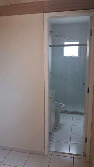 Alugar Casas / Condomínio em Ribeirão Preto apenas R$ 2.000,00 - Foto 19