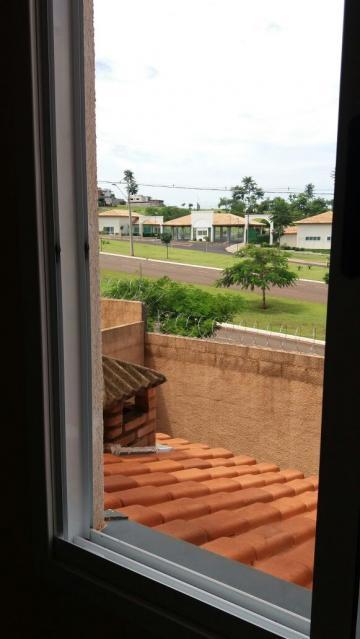 Alugar Casas / Condomínio em Ribeirão Preto apenas R$ 2.000,00 - Foto 20