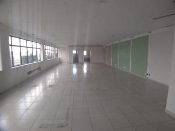 Ribeirao Preto Jardim Canada Comercial Locacao R$ 25.000,00  8 Vagas Area do terreno 299.00m2 Area construida 361.86m2