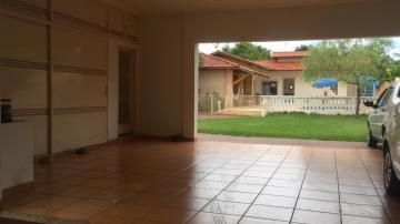 Jardinopolis Jardinopolis Casa Venda R$1.100.000,00 Condominio R$750,00 3 Dormitorios 4 Vagas Area do terreno 1380.00m2