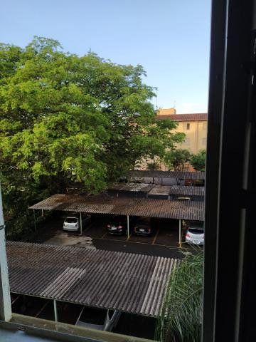 Comprar Apartamento / Padrão em Ribeirão Preto apenas R$ 130.000,00 - Foto 17