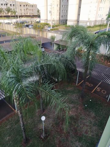 Comprar Apartamento / Padrão em Ribeirão Preto apenas R$ 130.000,00 - Foto 19
