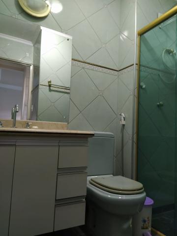 Comprar Apartamento / Padrão em Ribeirão Preto apenas R$ 130.000,00 - Foto 8
