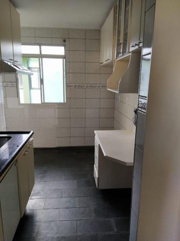 Comprar Apartamento / Padrão em Ribeirão Preto apenas R$ 130.000,00 - Foto 14