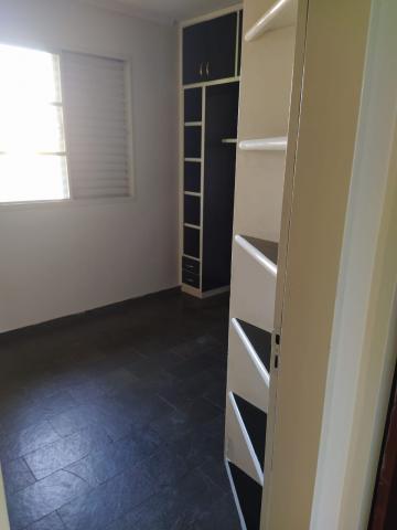 Comprar Apartamento / Padrão em Ribeirão Preto apenas R$ 130.000,00 - Foto 3