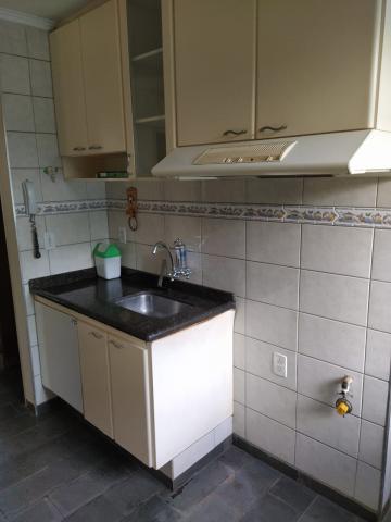 Comprar Apartamento / Padrão em Ribeirão Preto apenas R$ 130.000,00 - Foto 16