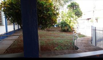 Ribeirao Preto Jardim Iraja Comercial Locacao R$ 120.000,00 1 Dormitorio 25 Vagas Area do terreno 10966.80m2 Area construida 8554.14m2
