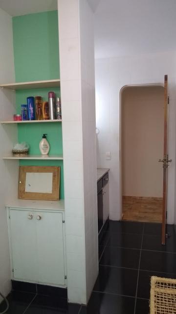 Comprar Apartamento / Padrão em Ribeirão Preto apenas R$ 470.000,00 - Foto 2