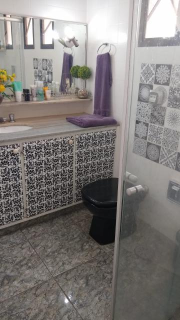 Comprar Apartamento / Padrão em Ribeirão Preto apenas R$ 470.000,00 - Foto 3