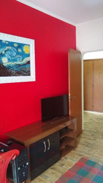 Comprar Apartamento / Padrão em Ribeirão Preto apenas R$ 470.000,00 - Foto 5