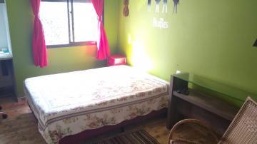 Comprar Apartamento / Padrão em Ribeirão Preto apenas R$ 470.000,00 - Foto 12