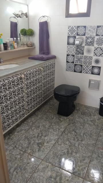 Comprar Apartamento / Padrão em Ribeirão Preto apenas R$ 470.000,00 - Foto 13