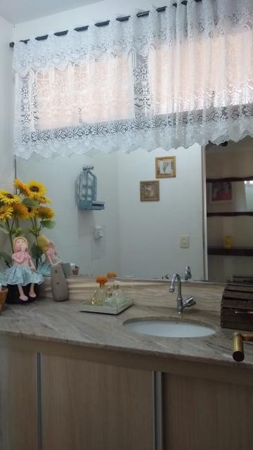 Comprar Apartamento / Padrão em Ribeirão Preto apenas R$ 470.000,00 - Foto 14
