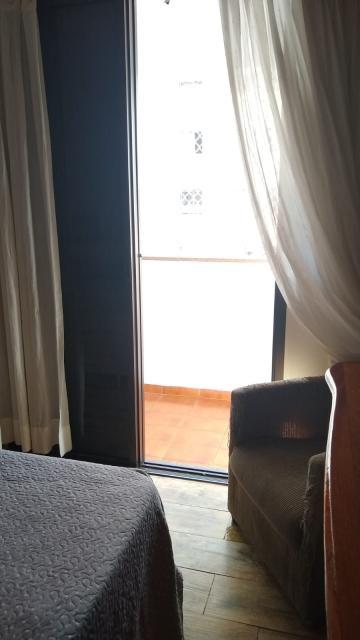 Comprar Apartamento / Padrão em Ribeirão Preto apenas R$ 470.000,00 - Foto 15