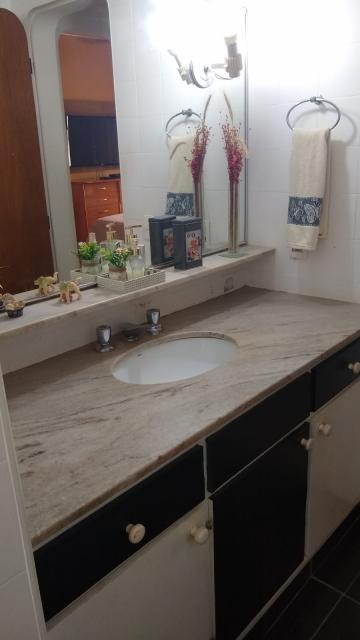 Comprar Apartamento / Padrão em Ribeirão Preto apenas R$ 470.000,00 - Foto 18