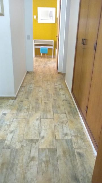 Comprar Apartamento / Padrão em Ribeirão Preto apenas R$ 470.000,00 - Foto 20