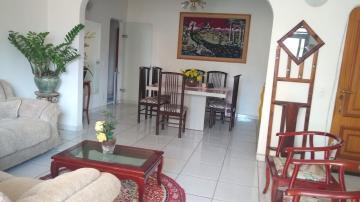 Comprar Apartamento / Padrão em Ribeirão Preto apenas R$ 470.000,00 - Foto 21