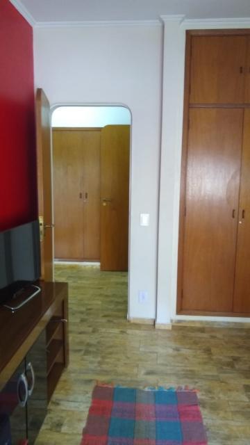Comprar Apartamento / Padrão em Ribeirão Preto apenas R$ 470.000,00 - Foto 22