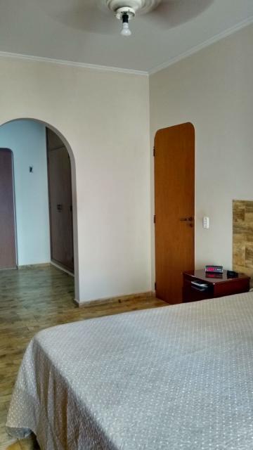 Comprar Apartamento / Padrão em Ribeirão Preto apenas R$ 470.000,00 - Foto 23