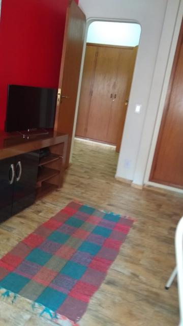 Comprar Apartamento / Padrão em Ribeirão Preto apenas R$ 470.000,00 - Foto 25