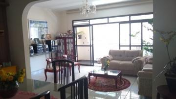 Comprar Apartamento / Padrão em Ribeirão Preto apenas R$ 470.000,00 - Foto 26