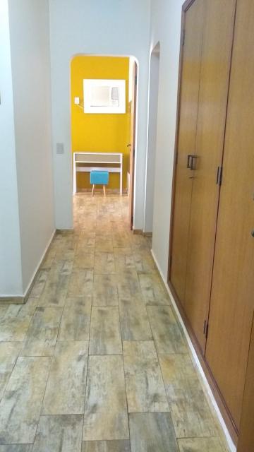 Comprar Apartamento / Padrão em Ribeirão Preto apenas R$ 470.000,00 - Foto 27