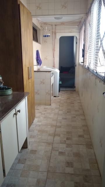 Comprar Apartamento / Padrão em Ribeirão Preto apenas R$ 470.000,00 - Foto 28