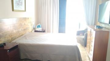 Comprar Apartamento / Padrão em Ribeirão Preto apenas R$ 470.000,00 - Foto 29