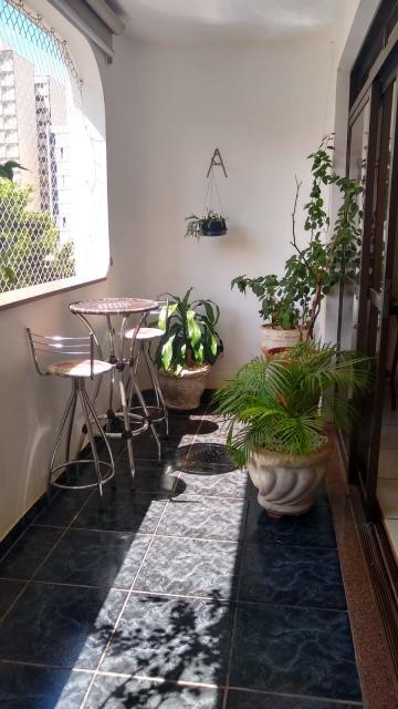 Comprar Apartamento / Padrão em Ribeirão Preto apenas R$ 470.000,00 - Foto 30