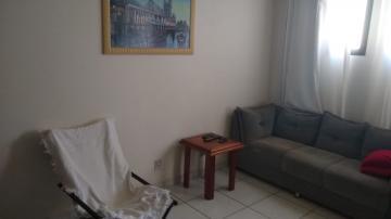 Comprar Apartamento / Padrão em Ribeirão Preto apenas R$ 470.000,00 - Foto 32