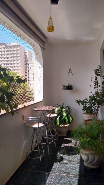 Comprar Apartamento / Padrão em Ribeirão Preto apenas R$ 470.000,00 - Foto 33