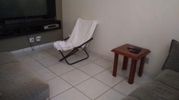 Comprar Apartamento / Padrão em Ribeirão Preto apenas R$ 470.000,00 - Foto 36