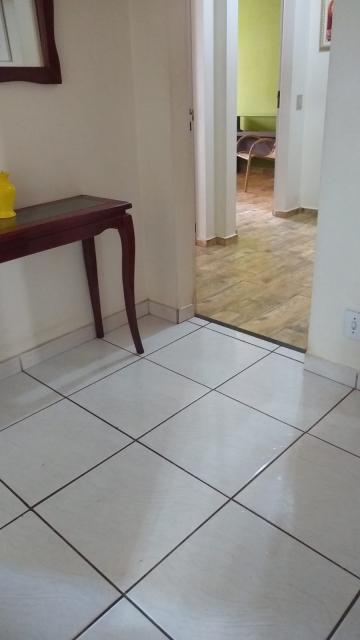 Comprar Apartamento / Padrão em Ribeirão Preto apenas R$ 470.000,00 - Foto 37