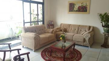 Comprar Apartamento / Padrão em Ribeirão Preto apenas R$ 470.000,00 - Foto 43
